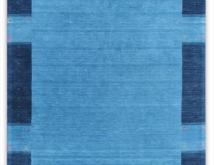 blue-luribaft-gabbeh