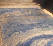 Artisan 8 x10 Modern area rug